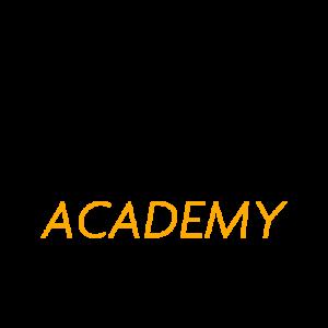 DIGITAL-BUSINESS-ACADEMY-1x1